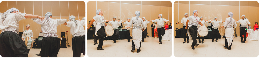 082-arabic-dance-performance-at-wedding