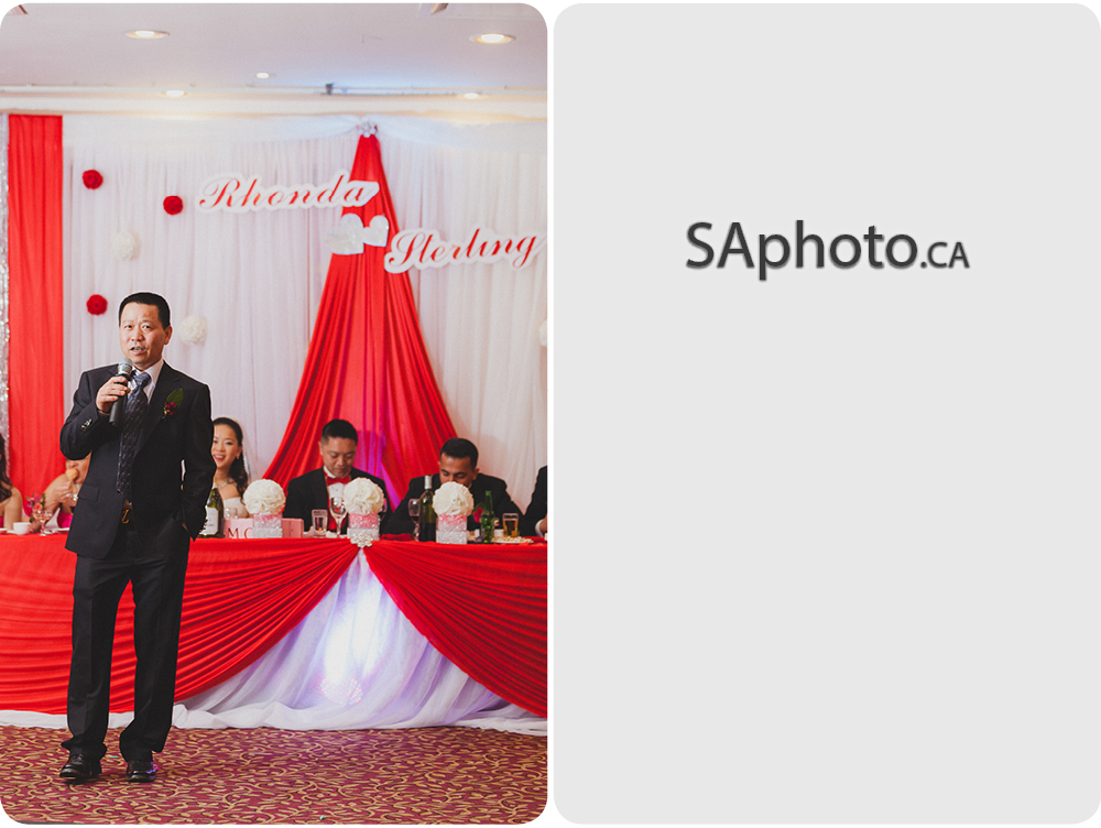 082-very-fair-seafood-cuisine-restaurant-wedding-reception