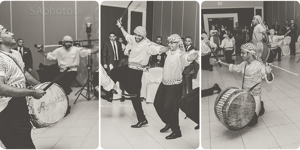 083-arabic-dance-performance-at-wedding