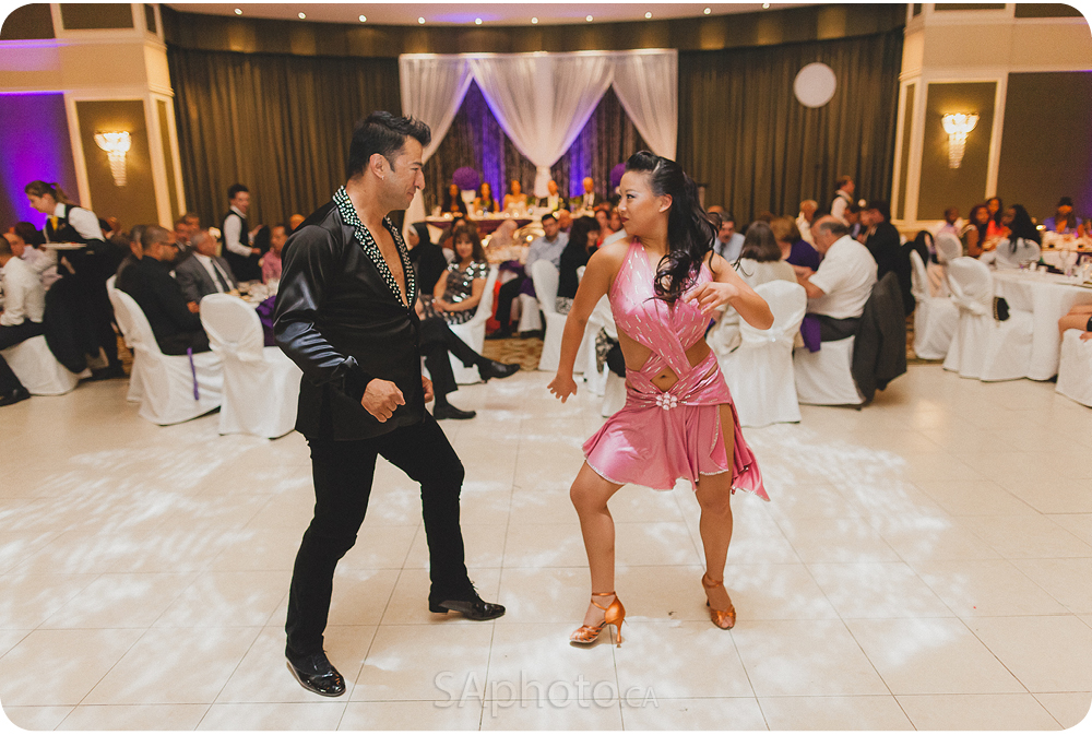 097-salsa-dance-performance-at-wedding