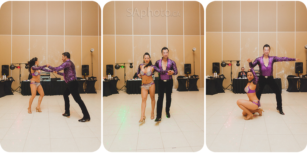 098-salsa-dance-performance-at-wedding