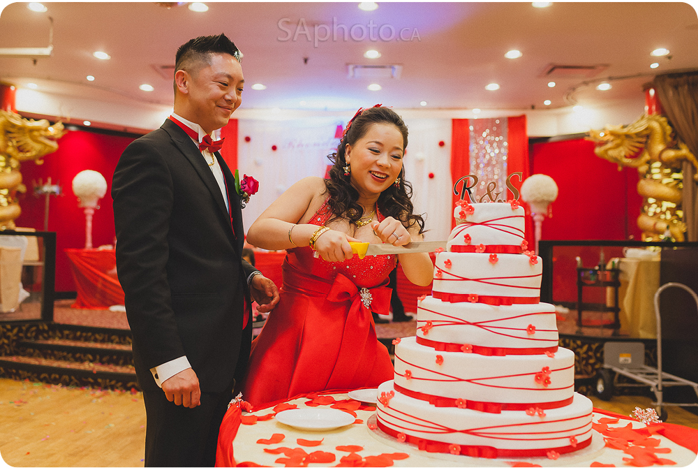 111-very-fair-seafood-cuisine-restaurant-wedding-reception