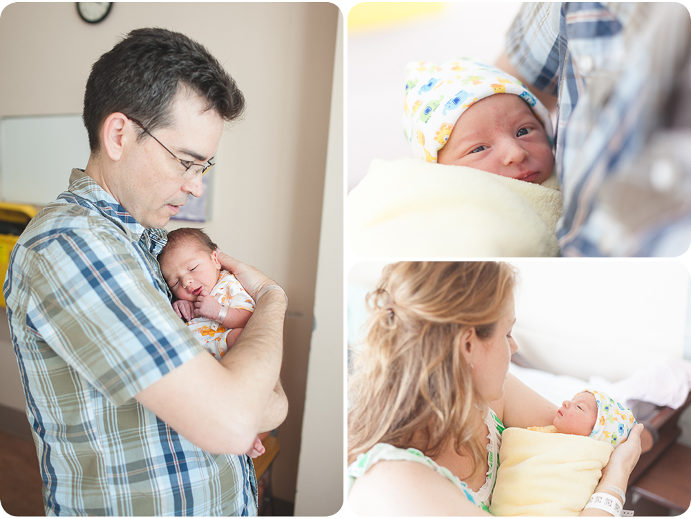 04-first-day-newborn-photography-at-hospital