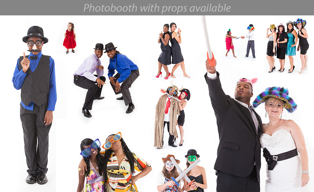 Photobooth-with-props-available-toronto