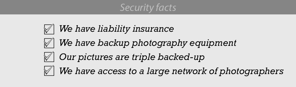 security-facts-saphoto-2