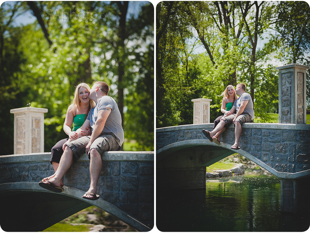 03-orangeville-engagement-session-nature