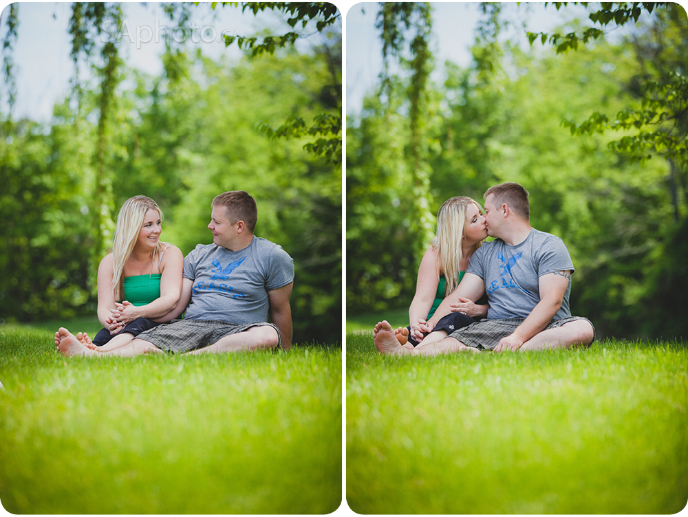07-orangeville-engagement-session-nature