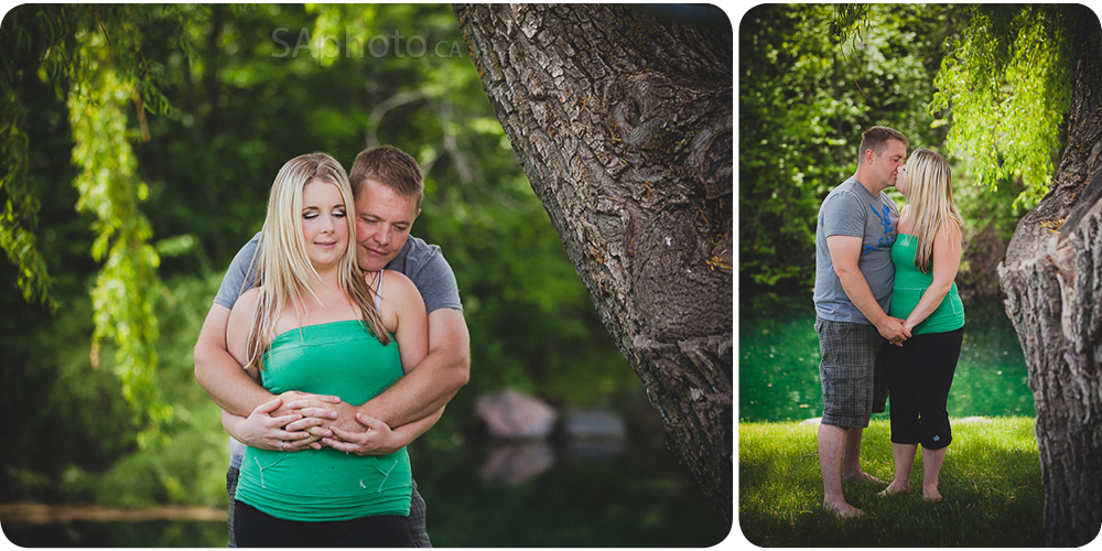 09-orangeville-engagement-session-nature
