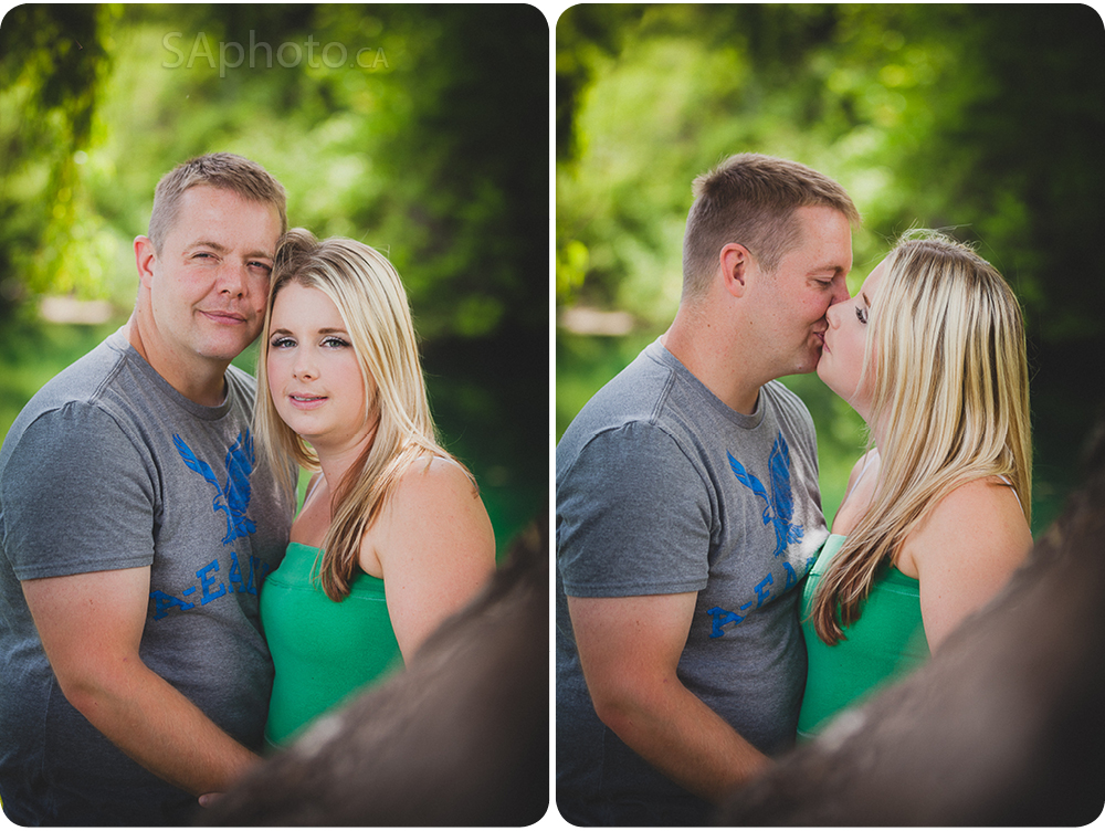 10-orangeville-engagement-session-nature