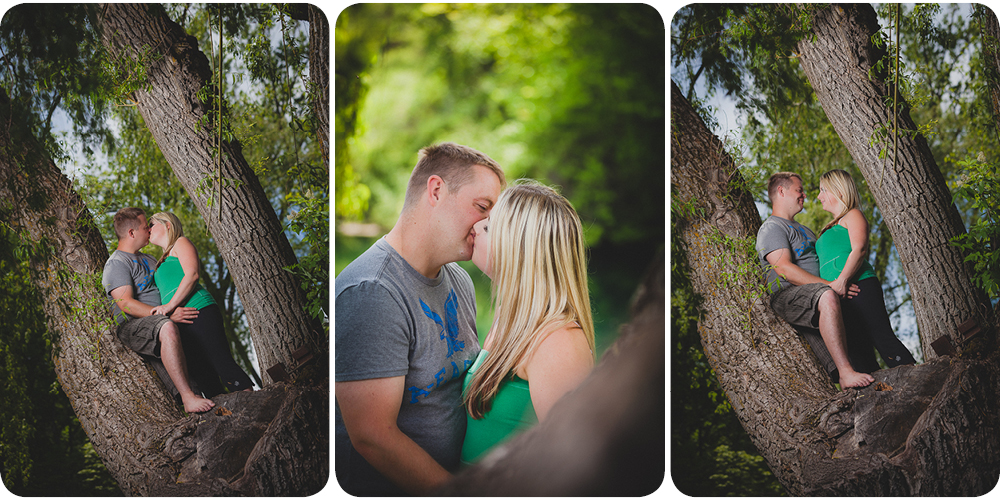 11-orangeville-engagement-session-nature