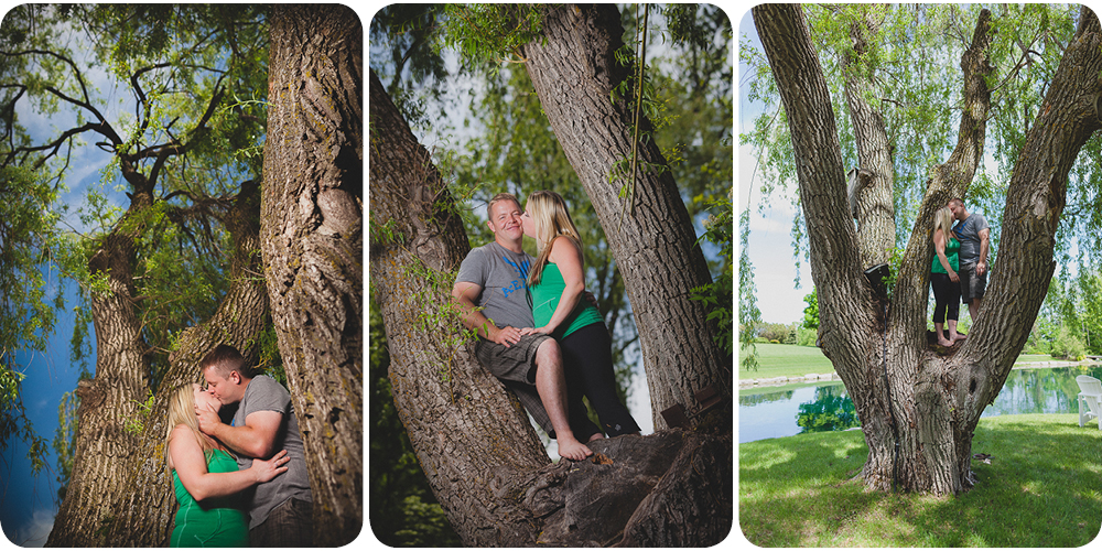 12-orangeville-engagement-session-nature