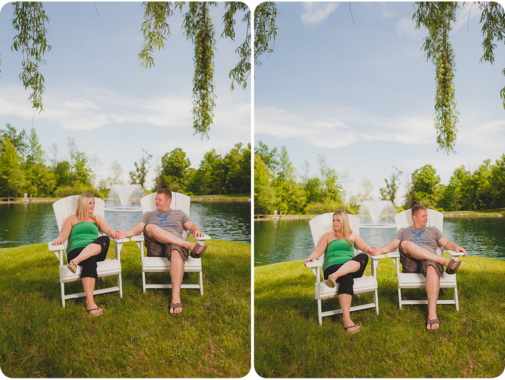 13-orangeville-engagement-session-nature