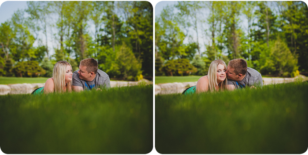 15-orangeville-engagement-session-nature