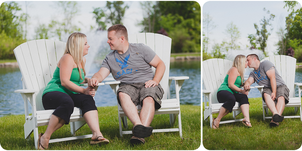 18-orangeville-engagement-session-nature