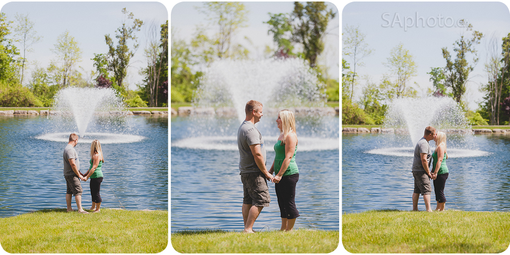 24-orangeville-engagement-session-nature