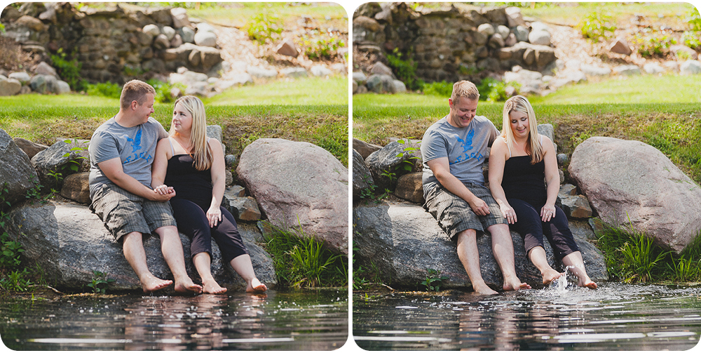 26-orangeville-engagement-session-nature