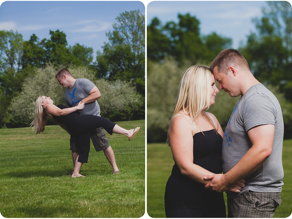 30-orangeville-engagement-session-nature