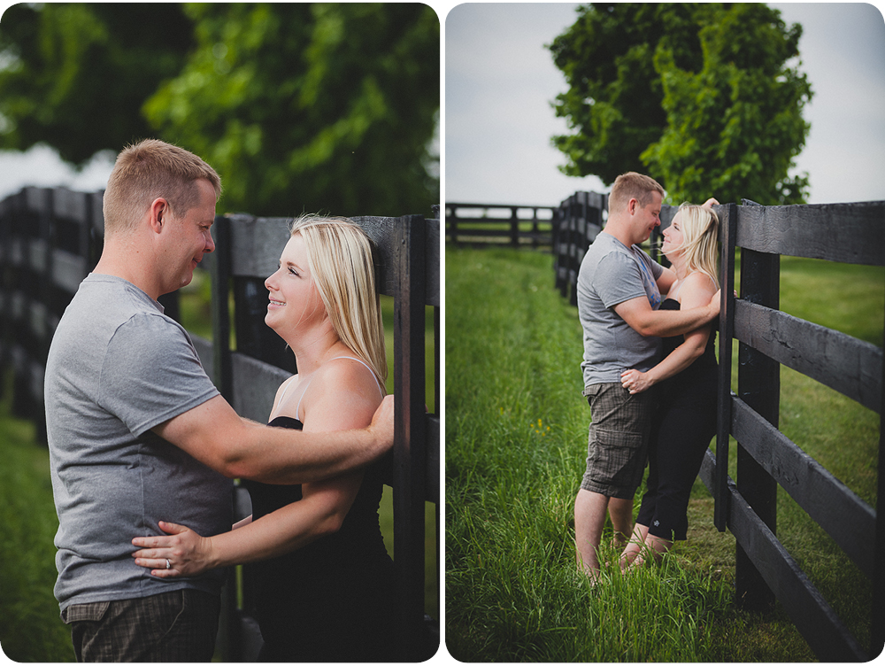 38-orangeville-engagement-session-nature