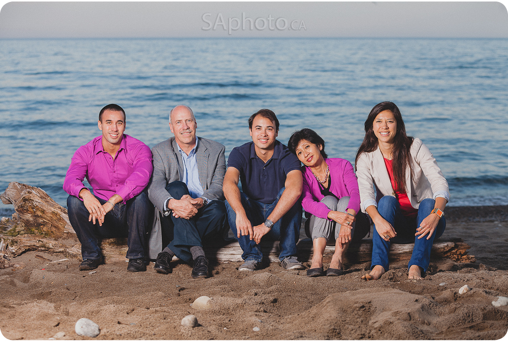 20-beach-photo-family-of-5-portrait
