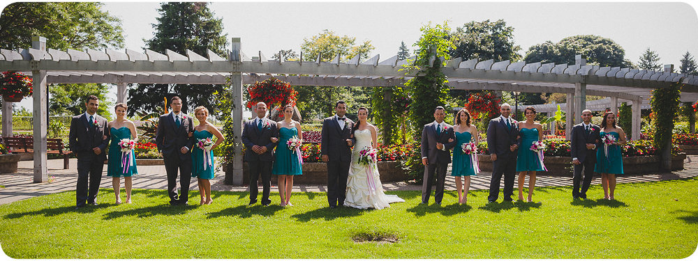 059-Rosetta-McClain-Gardens-wedding