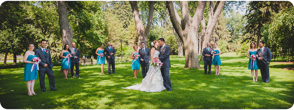 061-Rosetta-McClain-Gardens-wedding