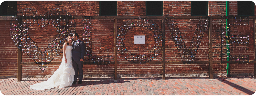 066-wedding-at-distillery-district
