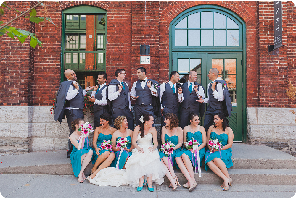 067-wedding-at-distillery-district