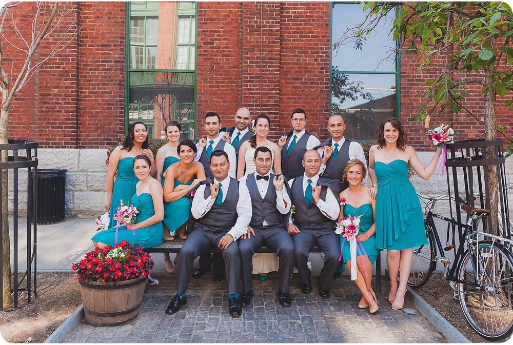 070-wedding-at-distillery-district