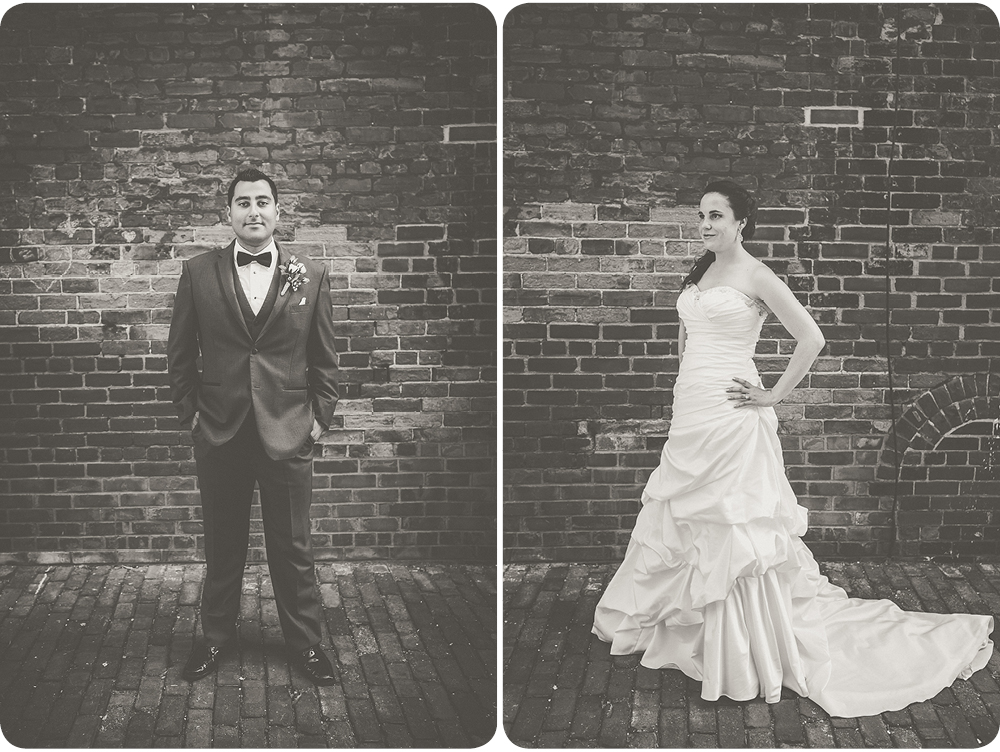 073-wedding-at-distillery-district