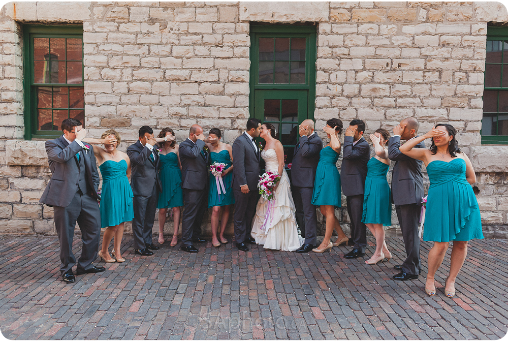 078-wedding-at-distillery-district