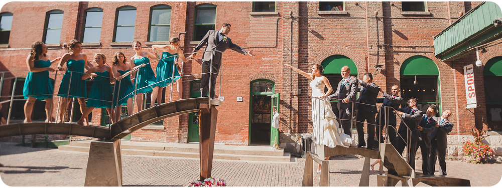 083-wedding-at-distillery-district
