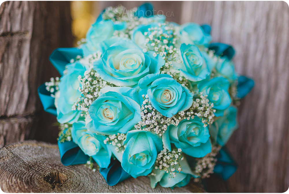 015-blue-themed-wedding