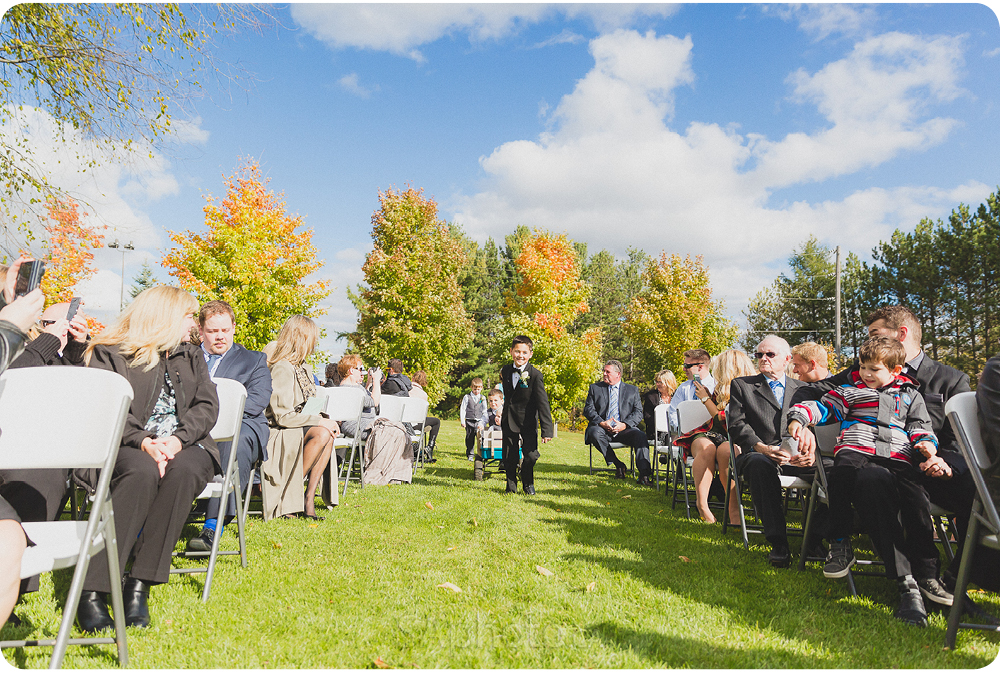 040-orangeville-wedding