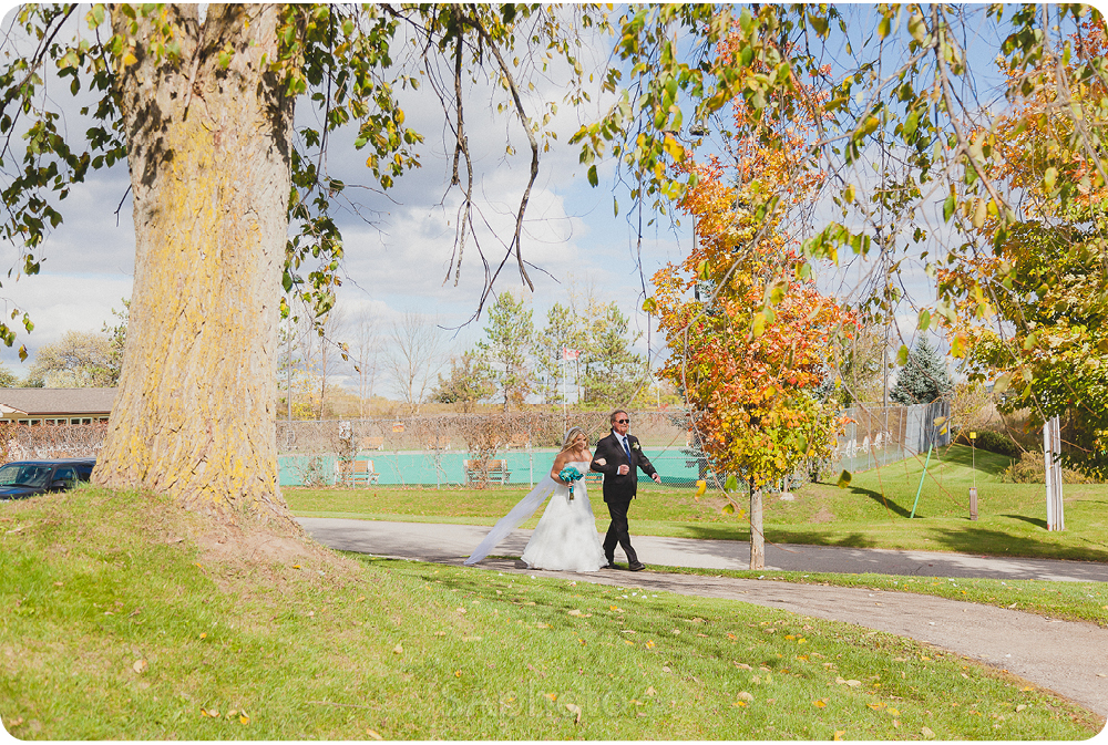 042-orangeville-wedding