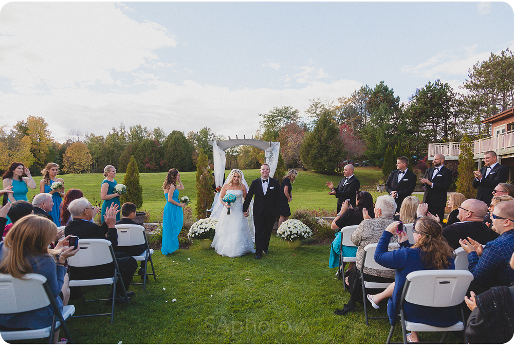 058-orangeville-wedding