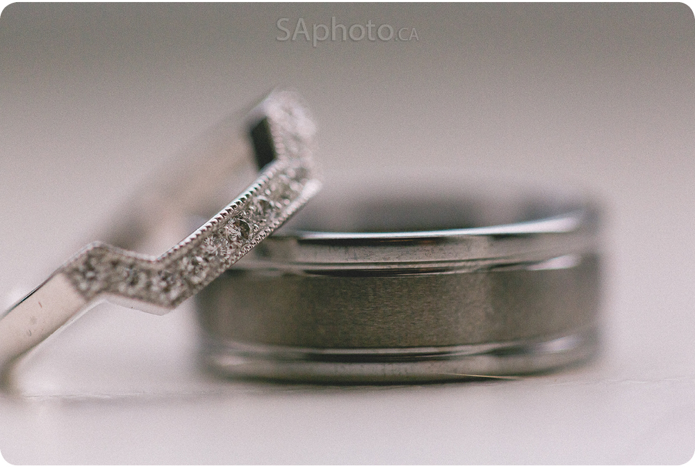 0003-wedding-rings