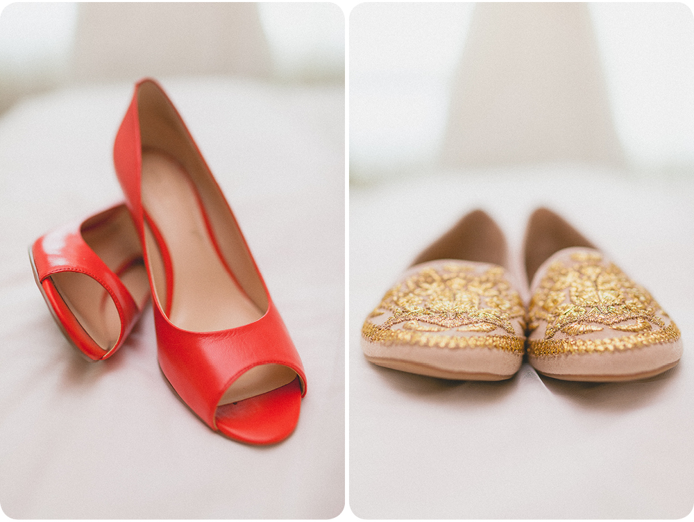 0010-red-wedding-shoes