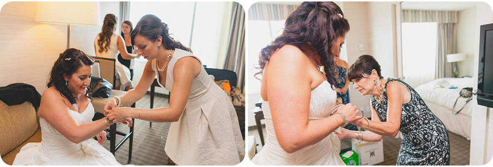 0024-Cambridge-suites-hotel-bride-preperation
