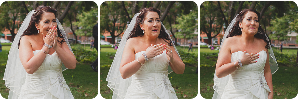 0034-st-james-park-toronto-wedding-pictures