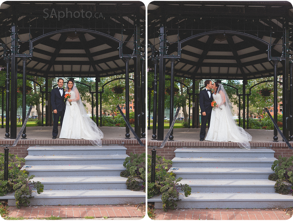 0045-st-james-park-toronto-wedding-pictures