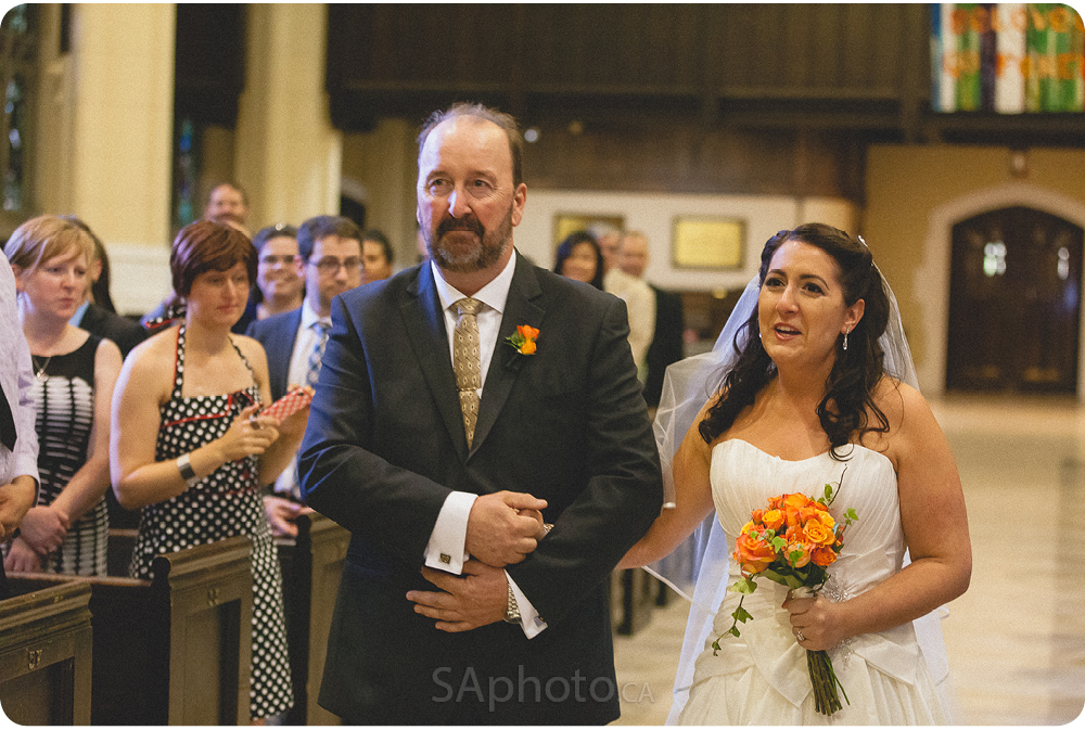0056-metropolitan-united-church-wedding-toronto