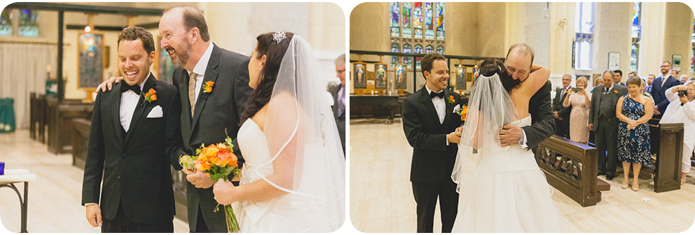 0058-metropolitan-united-church-wedding-toronto