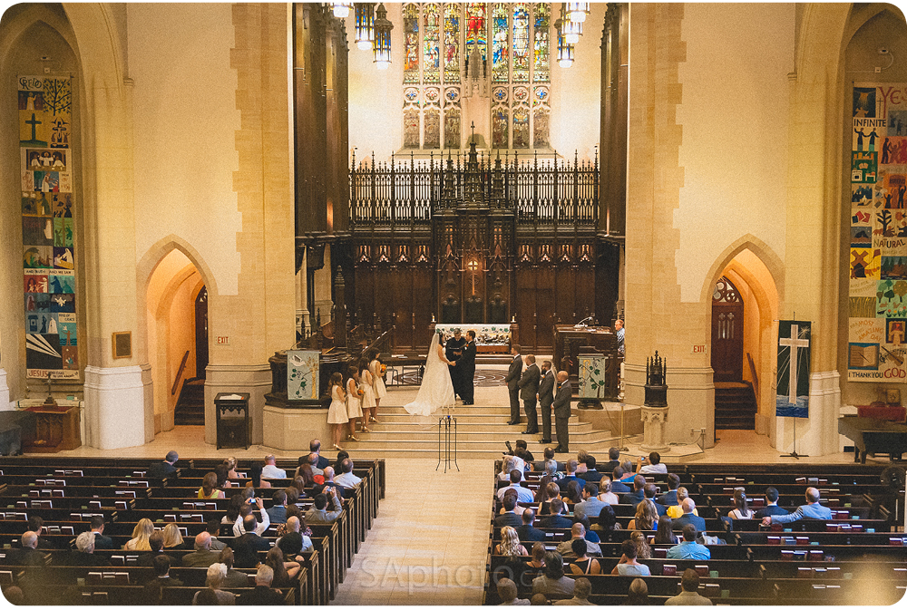 0059-metropolitan-united-church-wedding-toronto