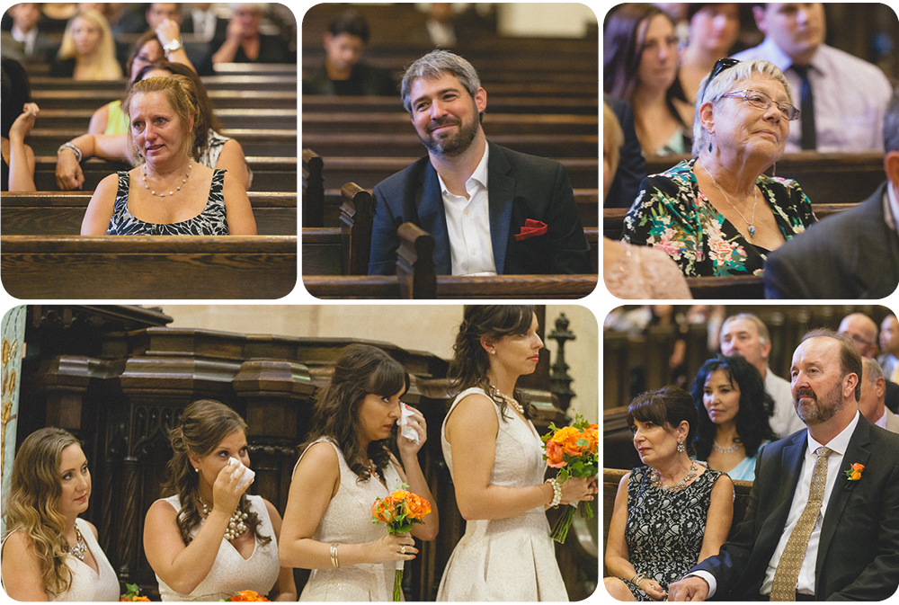 0065-metropolitan-united-church-wedding-toronto