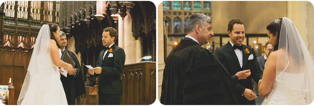 0066-metropolitan-united-church-wedding-toronto