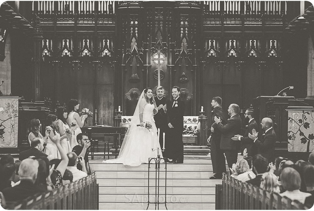 0078-metropolitan-united-church-wedding-toronto