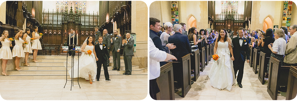 0079-metropolitan-united-church-wedding-toronto