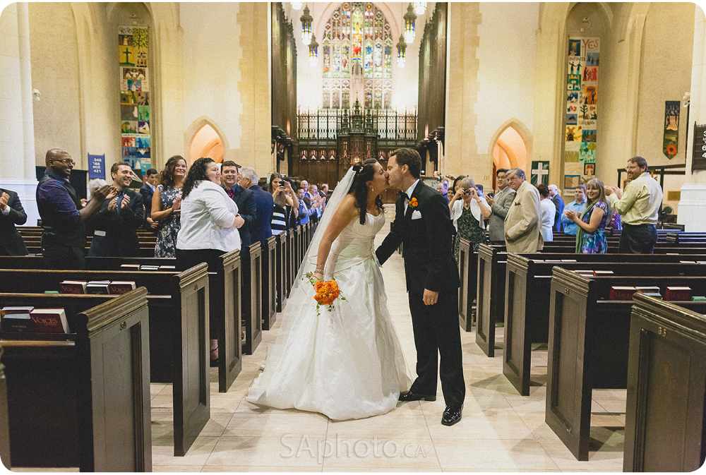 0080-metropolitan-united-church-wedding-toronto