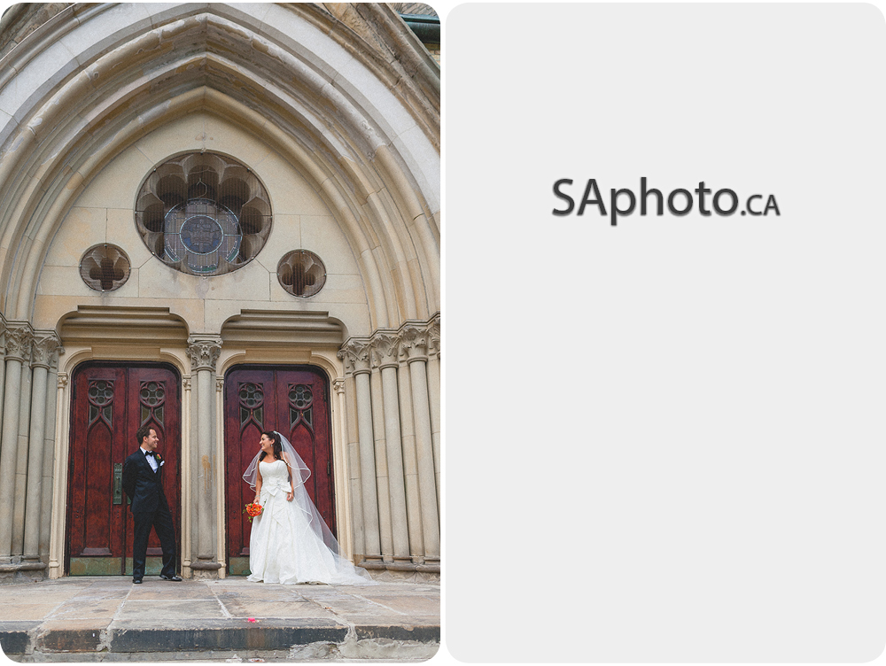 0087-metropolitan-united-church-wedding-toronto