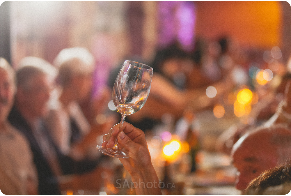 0108-loftraum-wedding-reception